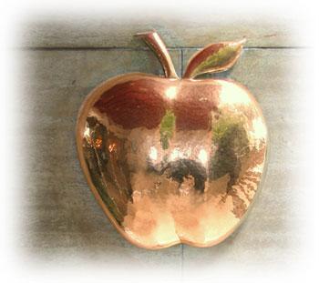 Mythologie - Les pommes d or du jardin des hesperides ...